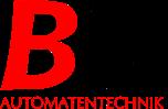 BT-Automaten